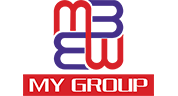 MY GROUP- Electronic Components Shop