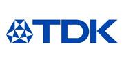 EPCOS (TDK)