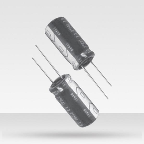 NRB-XS4R7M450V10X16F