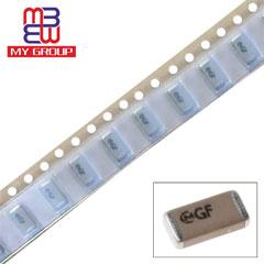 MLCC 2211 X7R