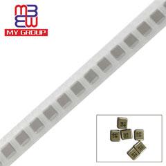MLCC X7R 2220