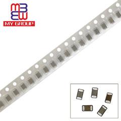MLCC X5R 1206