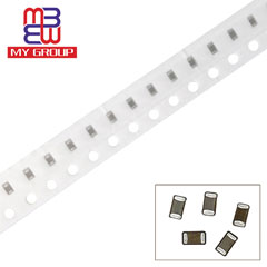MLCC X5R 0603