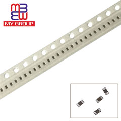 MLCC X5R 0402