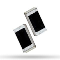 0402 0603 0805 1206 Resistor Yageo/RoyalOhm/Uniohm