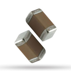 MLCC Monolithic Multilayer Ceramic Capacitor Chip